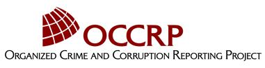 Československo žije! Aspoň pro organizovaný zločin a investigativní novináře