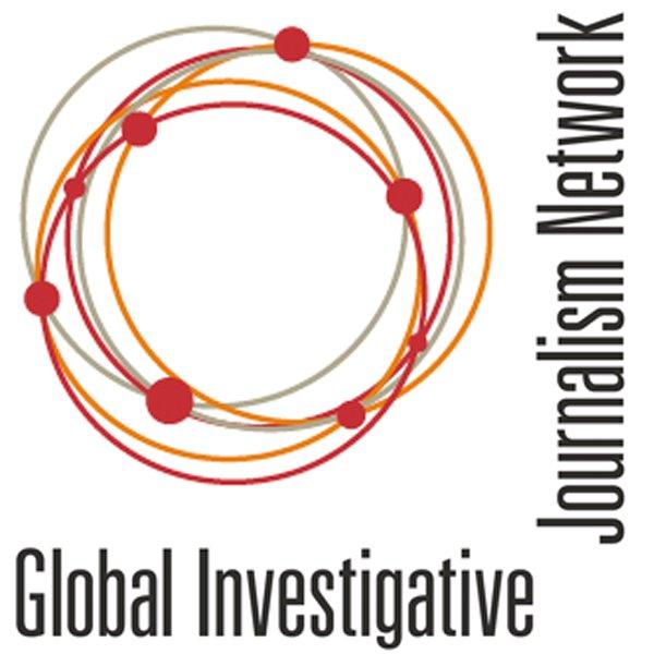 ČCIŽ se stalo oficiálním členem Global Investigative Journalsm Network