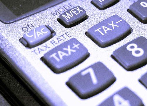 Podnikatelé volí daňové ráje hlavně kvůli zajištění anonymity