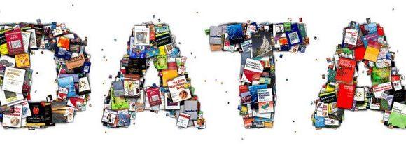 Školení na AAU: Interaktivní grafika a datová žurnalistika