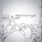 investigathon