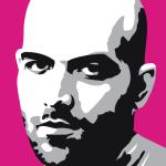 Roberto_Saviano_by_Aguaplano