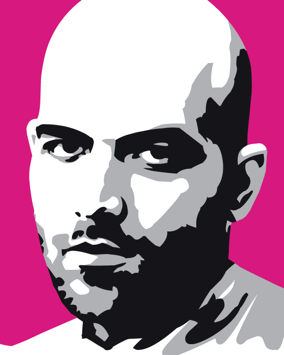 Roberto Saviano: Můj život s ozbrojenou ochrankou