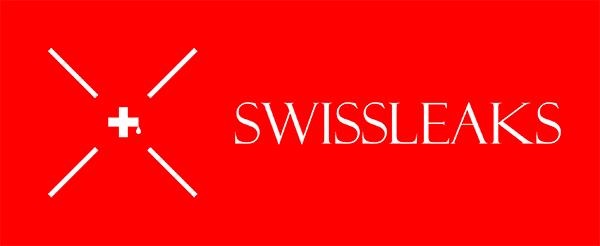 Zbraně, diamanty a špinavé peníze: Co přinesla kauza SwissLeaks
