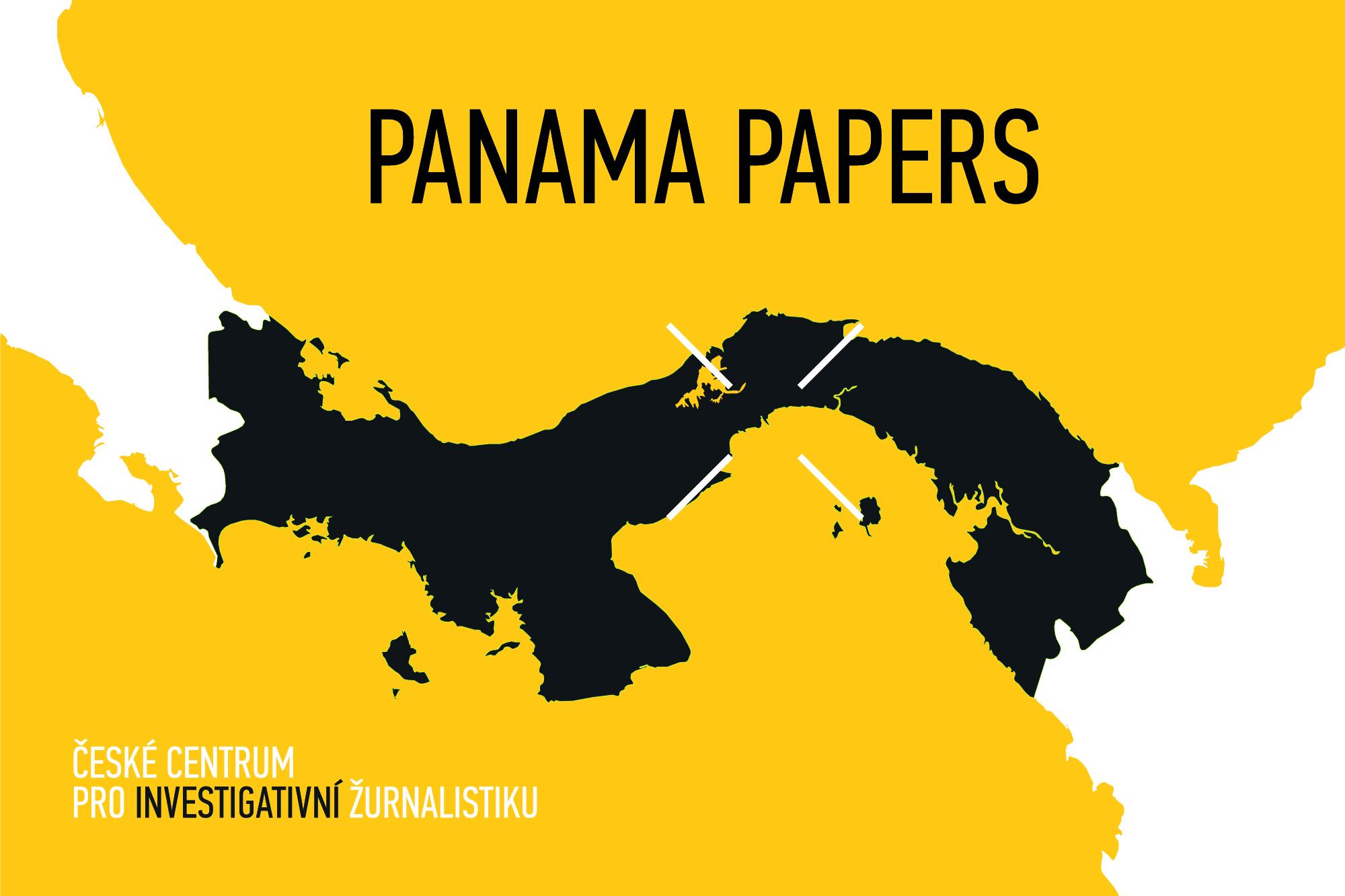 #PanamaPapers Slovensko