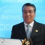 Marco Vallejo, zdroj: Aktuality.sk