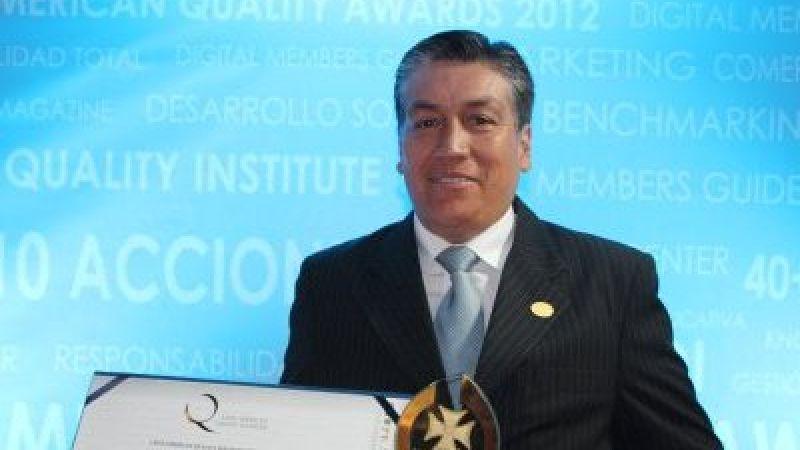 Ekvádorský podnikateľ prelial cez banku Penty vyše 100-tisíc dolárov
