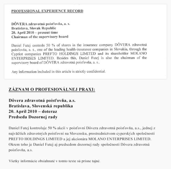 aX01_FXwRTbeEiF3Oz_uOg-Futej-v-ivotopise-p-e-ako-ovl-da-D-veru