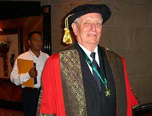 Geoffrey Taylor