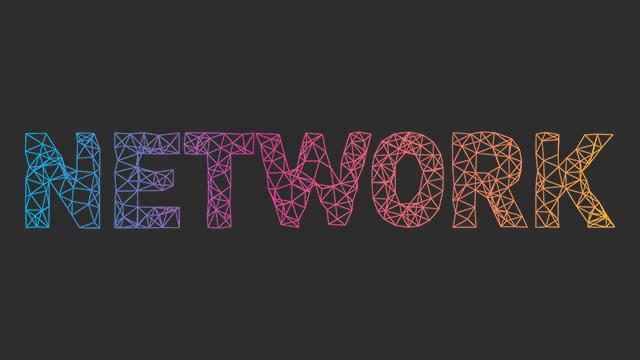 Podílíme se na konferenci Network v Bratislavě