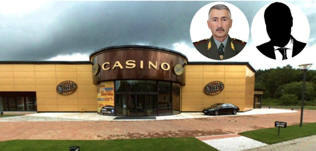 shant-aleksanyan-casino