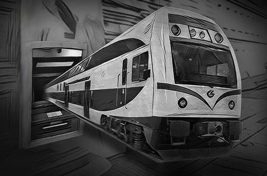 Škoda Transportation má problémy, Litevci vyšetřují její převody peněz