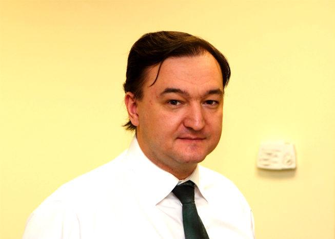 Lotyšský parlament odhlasoval přijetí takzvaného Magnitského zákona