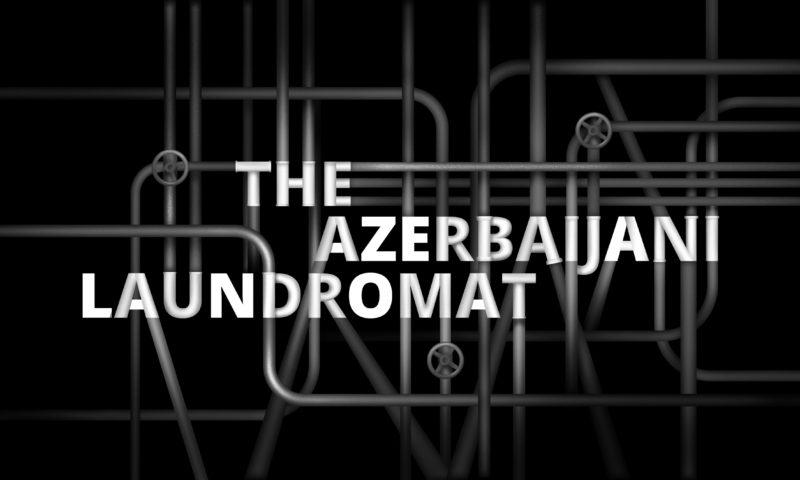 Jak Ázerbájdžán korumpoval evropské politiky