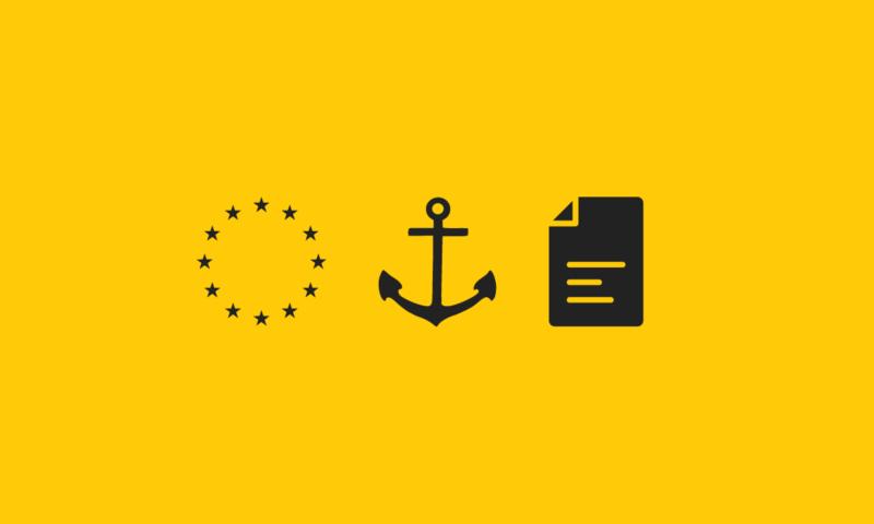 Evropská unie sestavila černou listinu daňových rájů