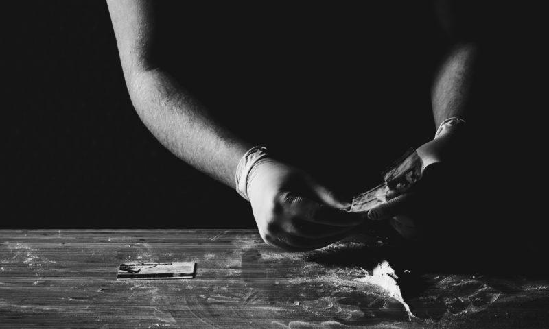 Europol: drogový byznys v Evropě jen kvete