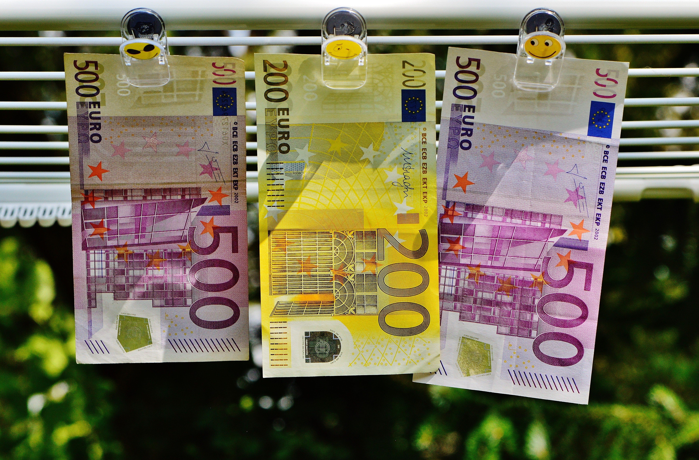 V estonské pobočce Danske Bank prali peníze i Rusové