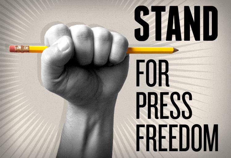 Litevští novináři si za veřejné informace zaplatí
