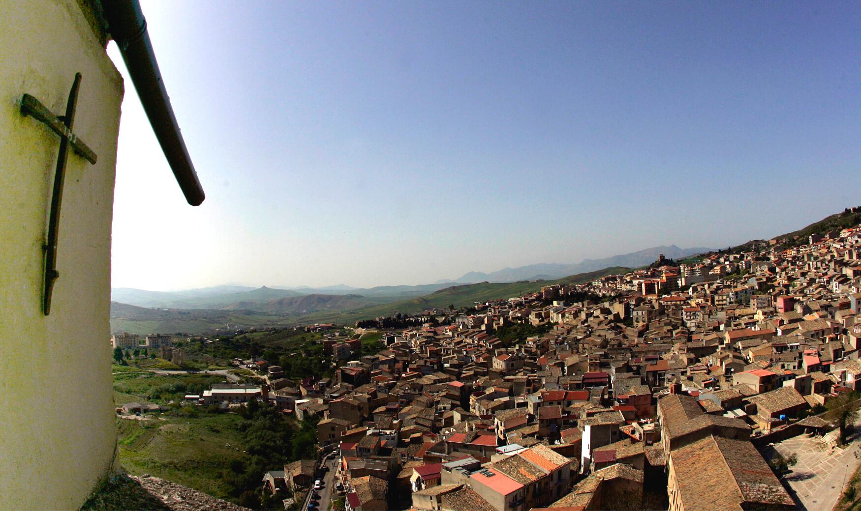 'Ndrangheta: jak funguje a jak se dostala do Česka