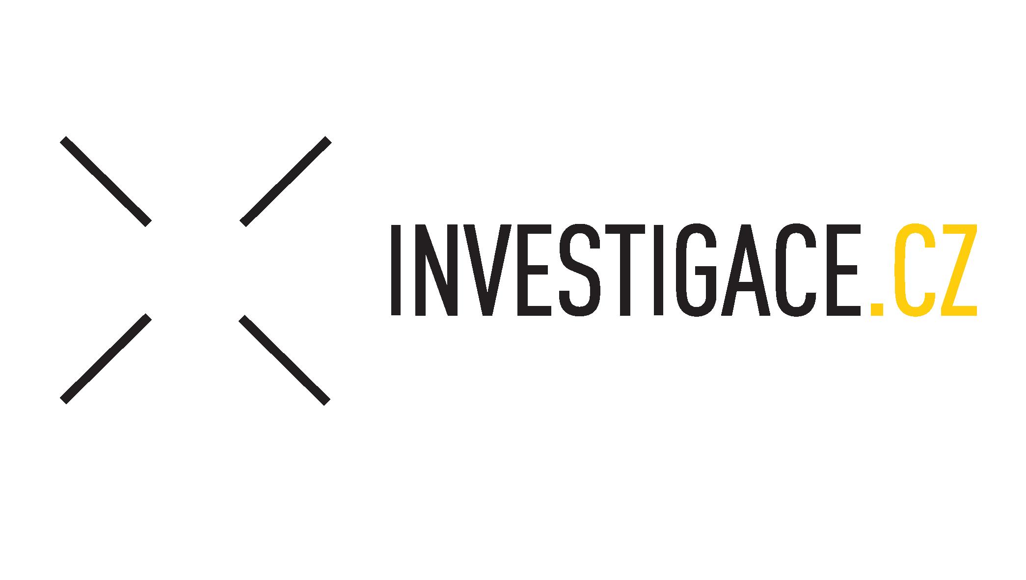 investigace.cz