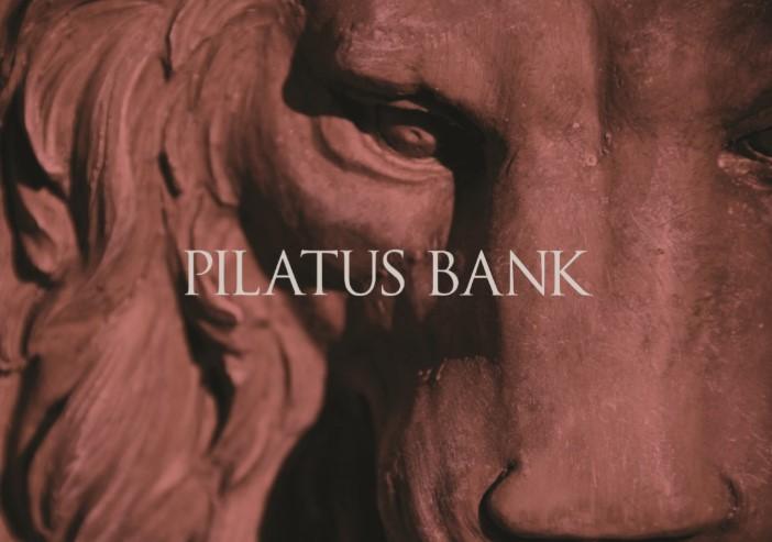 Maltská Pilatus Bank přišla o licenci kvůli podezření z praní peněz