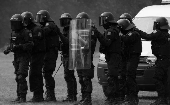 Vůdce černohorského gangu zatčen v Praze