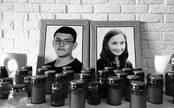 Slovensko v sevření mafie: rok po vraždě Jána Kuciaka