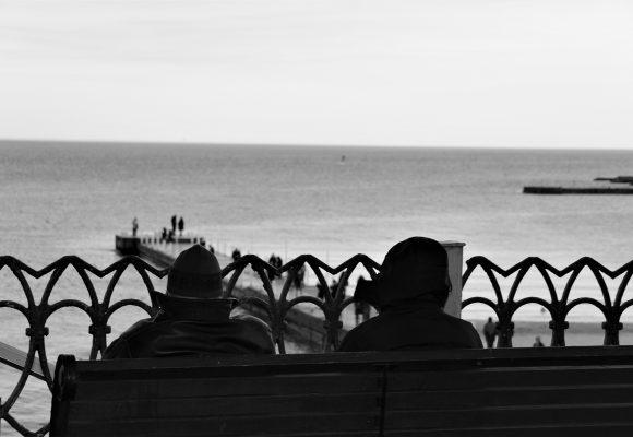Akta Oděsa: Černé moře sahá do Česka