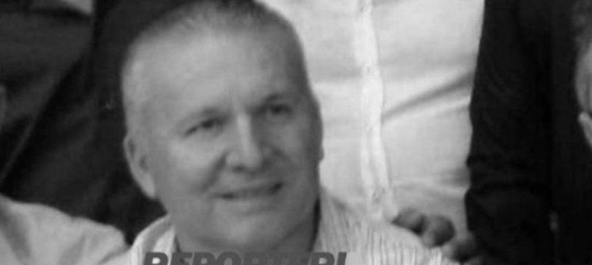 V Kosovu zatkli mezinárodního zločince, podniká i v Brně