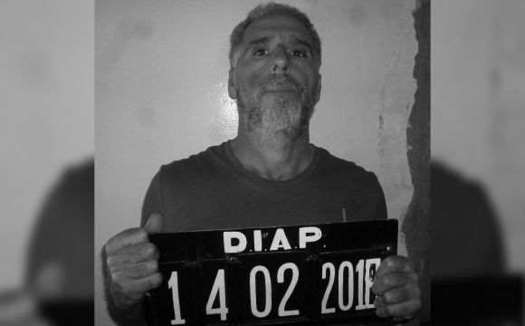 Z uruguayského vězení uprchl narkoboss ´Ndranghety Morabito, spolupracovat s ním chtěl i Vadalà