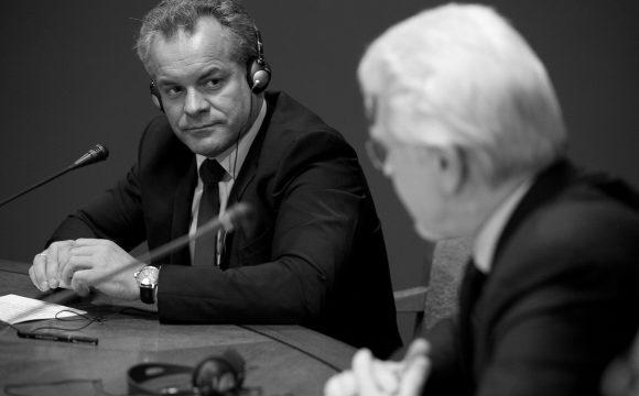 Strana uprchlého moldavského oligarchy Plachotňuka nechala odposlouchávat desítky členů opozice