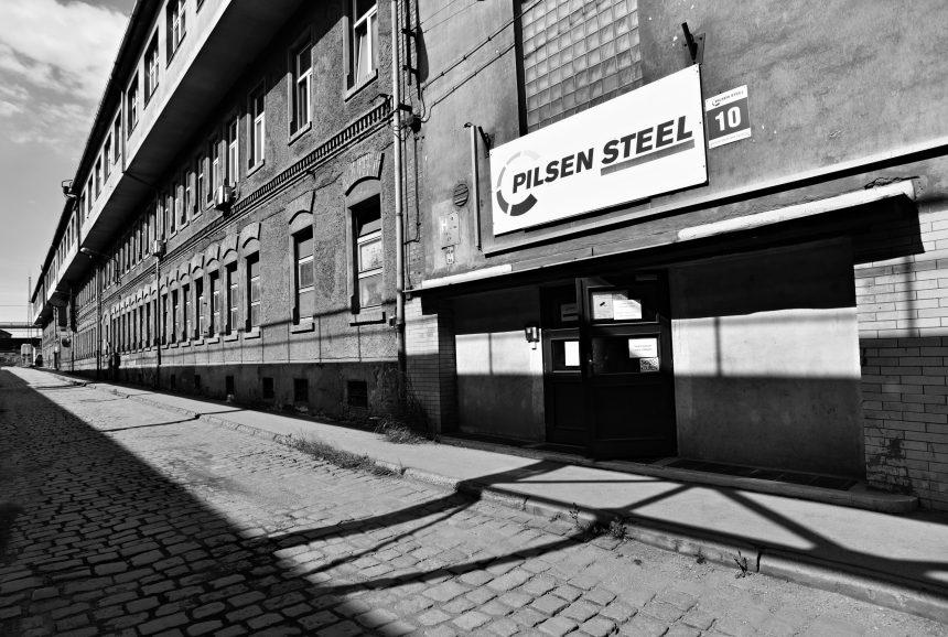 """""""Ruská banka"""" v Budapešti: Investice v Česku smrdí podvodem"""