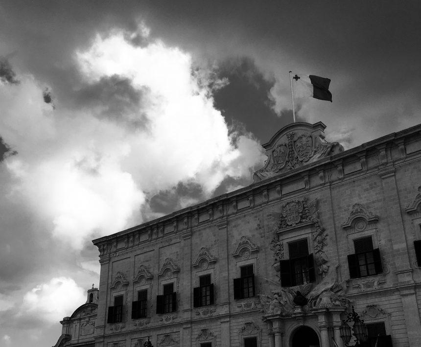 Kočnerův zeť popírá, že by pro něj pral na Maltě peníze