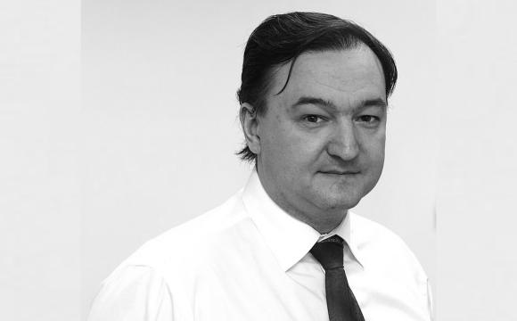 Rusko porušilo Magnitského práva a ohrozilo ho na životě, rozhodl soud pro lidská práva