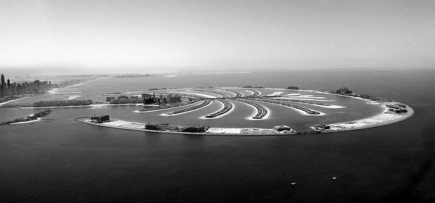 Kočnerův parťák Norbert Bödör se usadil v luxusní rezidenci v Dubaji