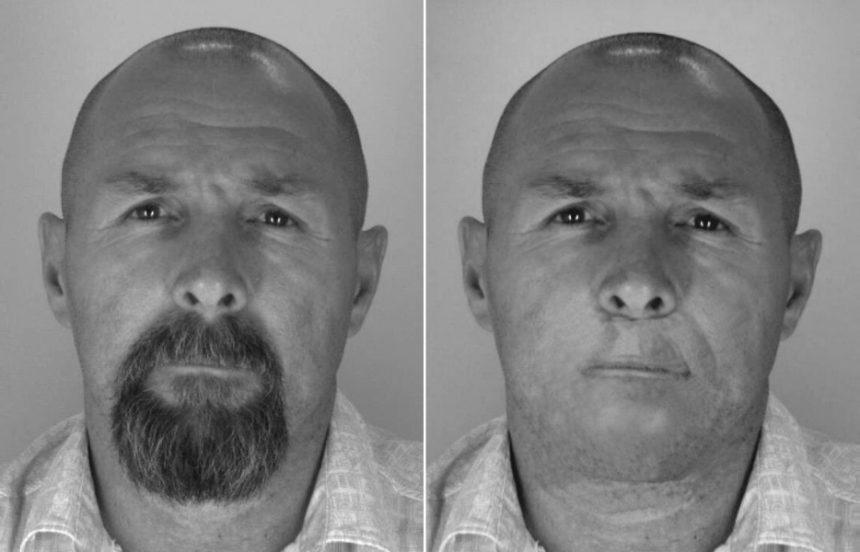 Vražda čečenského veterána v Berlíně: Cestovní pas údajného pachatele ukazuje na napojení vraha na ruské tajné služby
