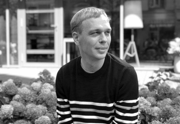 Ivan Golunov: K normálnímu životu se ještě musím vrátit