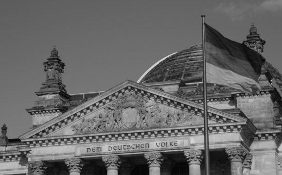"""""""Největší daňový podvod v dějinách Evropy"""": První podezřelý skončil v německé vazbě"""