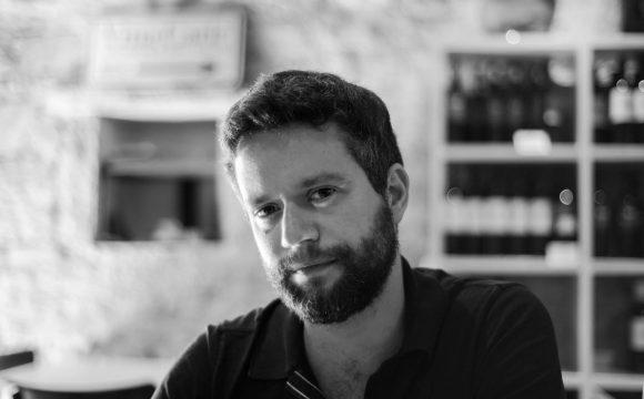 Ilya Lozovsky: Dobří novináři nutí lidi zodpovídat se za své činy