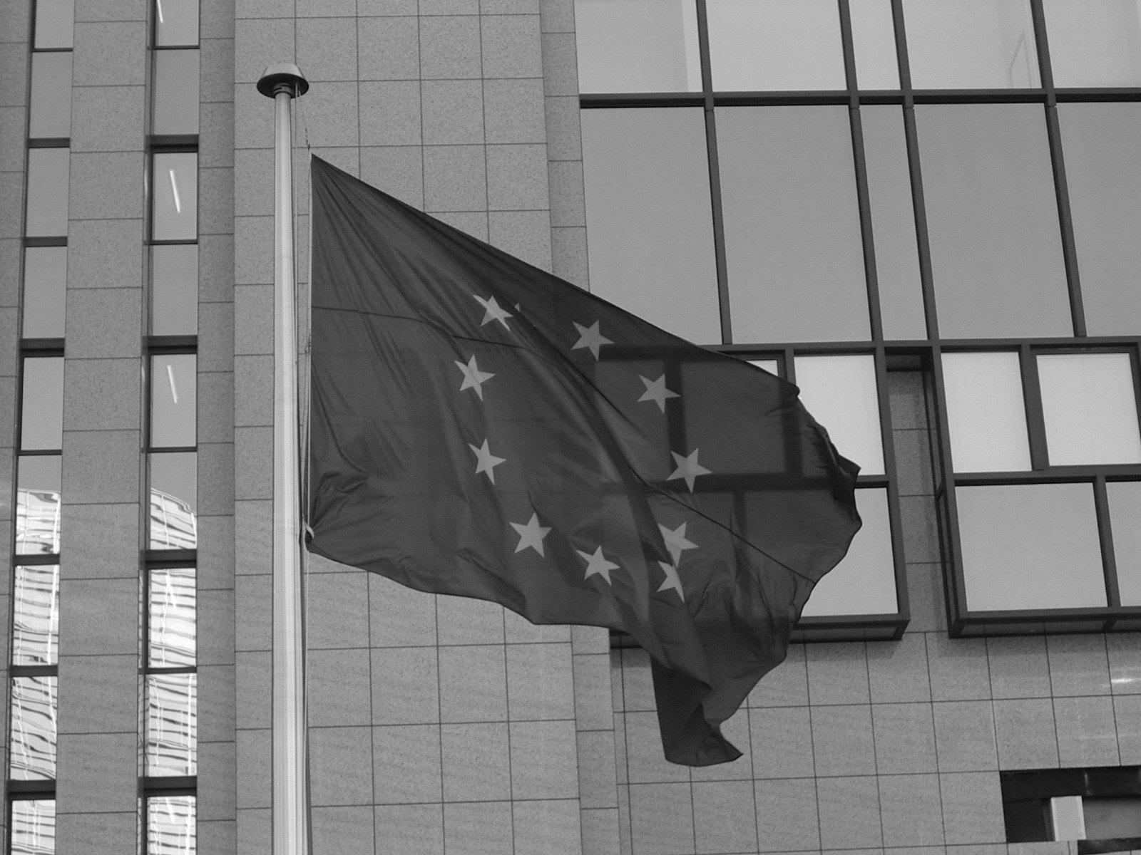 Evropská unie plánuje vytvořit vlastní verzi Magnitského zákona. Narazit může na odpor Maďarska