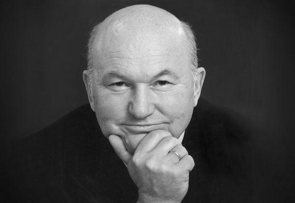Zemřel Lužkov, bývalý starosta Moskvy. Jeho žena, nejbohatší Ruska, vlastní luxusní hotel v Karlových Varech