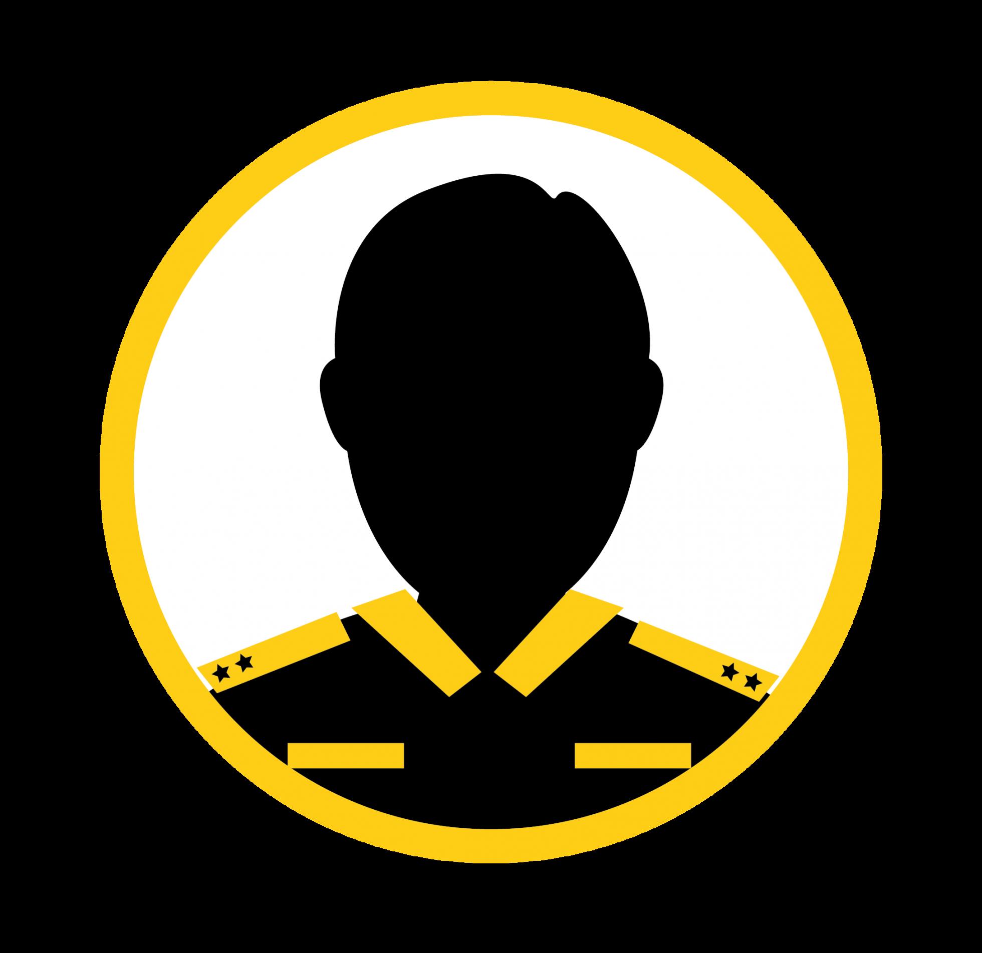 Gregg Edwin, americký voják z Bagdádu