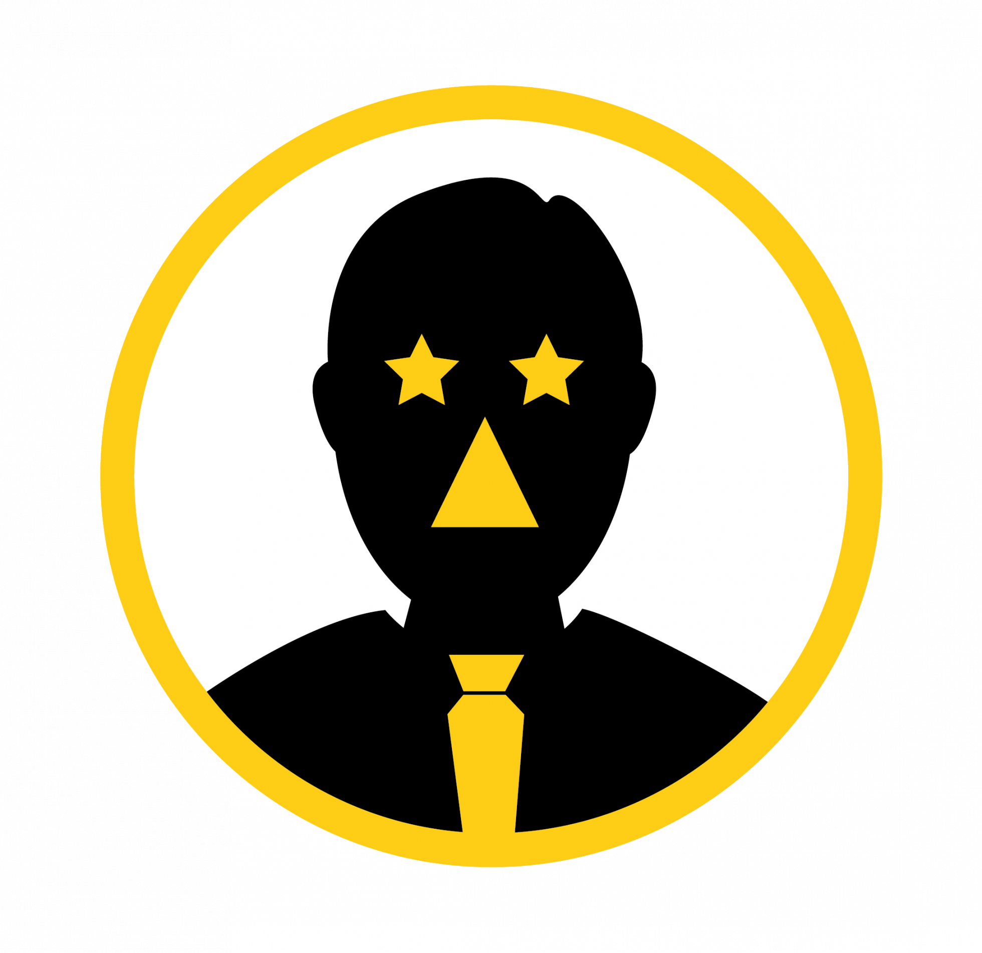 Gabriel Da Costa, bývalý premiér Svatého Tomáše a Princova ostrova