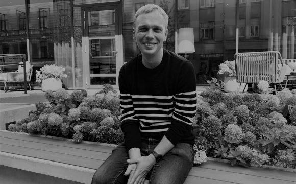 Z obžalovaného obětí: zvrat v kauze ruského novináře Ivana Golunova