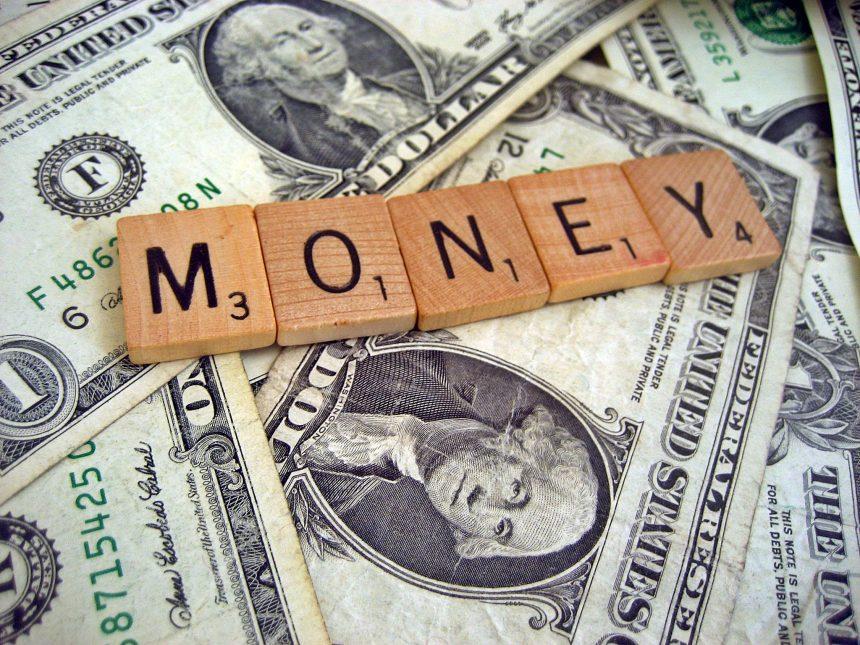 Co jsou to daňové ráje? Vysvětlíme!