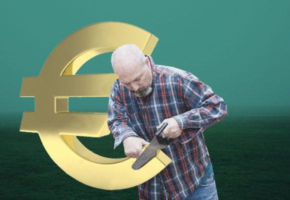 Dotované a podvedené. Visegrádské čerpání eurofondů pod dohledem OLAFu