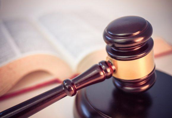 Kočnerovo svádění ústavního soudce