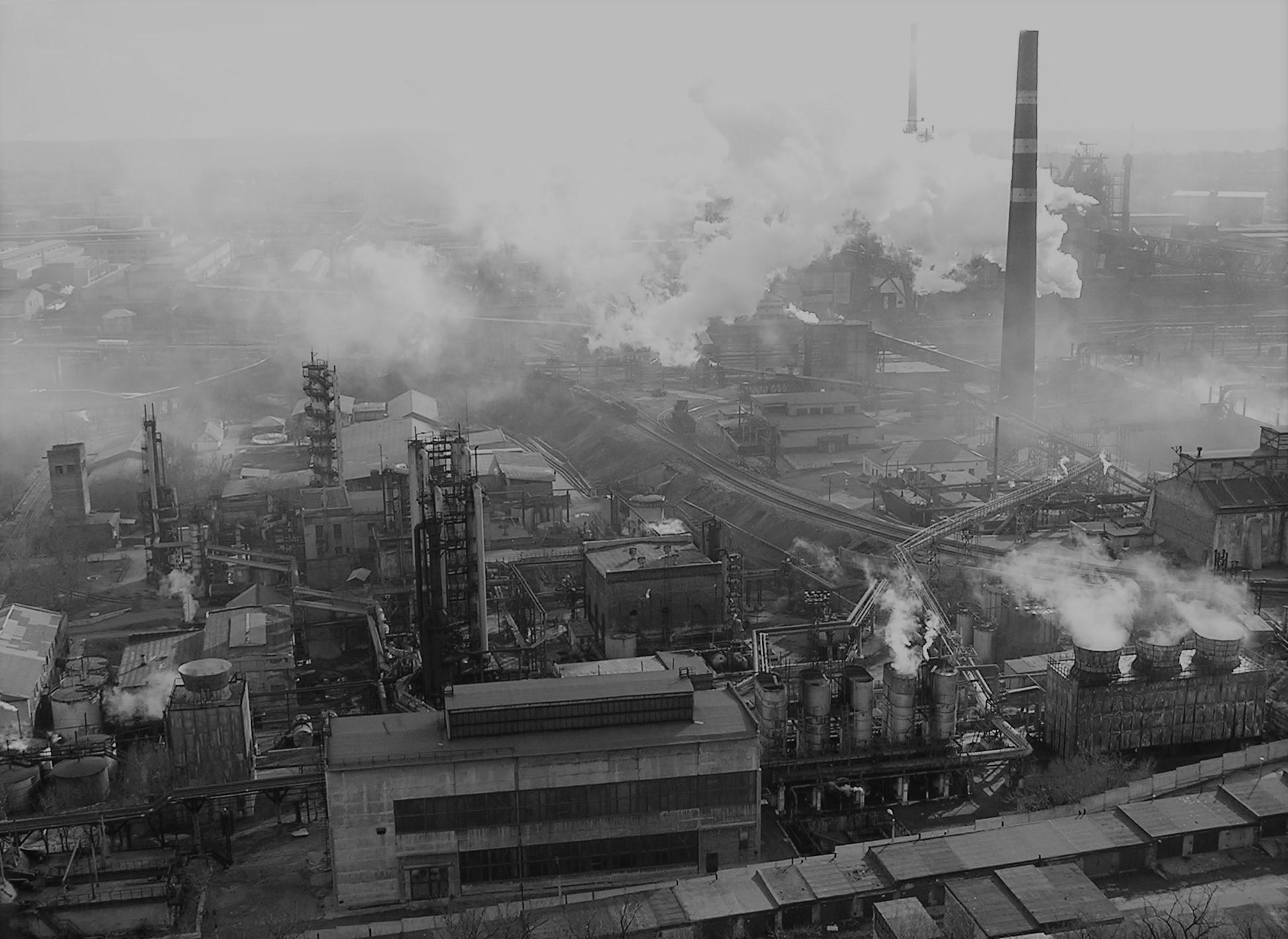Černý obchod s krvavým uhlím vede i do Česka