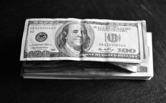 Mezinárodní investoři kupovali mafiánské dluhopisy