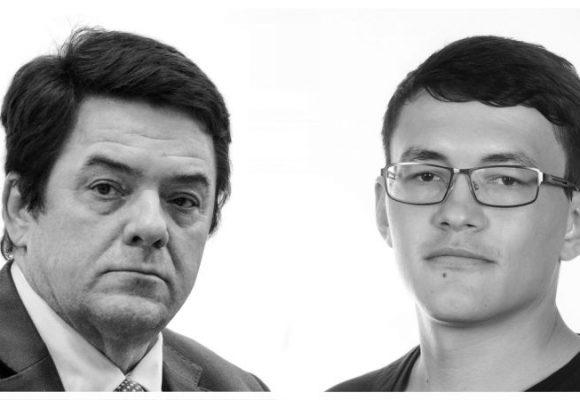 investigace.cz sbírá ocenění